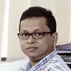 Sumon Rahman