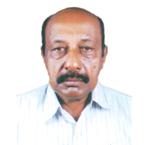 Hosenuddin Hosen
