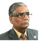 J. L. Sharma