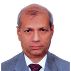 Dr. Mahmud Hasan