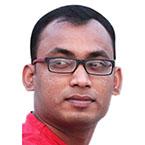 Emon Chowdhury