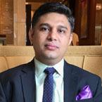 Md. Shafiqul Alam (ACS,FCMA,FCA)