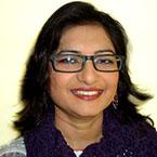Erani Bishash