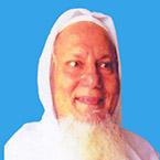 Kamal Ataur Rahman