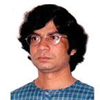 Alam Shaiful