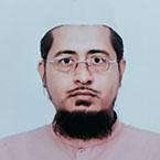 Jubaer Ahmad Ashraf