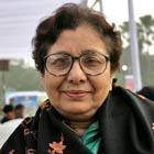 Anowara Syed Haque