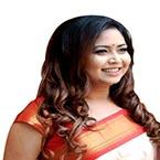 Ashna Habib Vabna