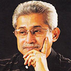 Sheikh Hafizur Rahman