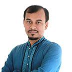 Dr Zubair Mohammad Ehsanul Hoque
