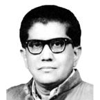 Dineshchandra Chottropadhai