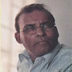 Pulok Hasan