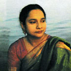Nur  Kamrun Nahar