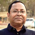Kamrul Hasan Shayok books