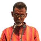 Goutam Ghoshdostidar