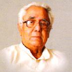 Tapan Roychowdhury