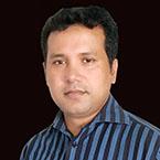 Shariful Hasan books