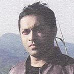 Masudur Rahman