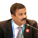 Asif Nazrul
