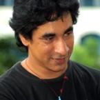 Bappi Ashraf