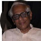 Haider Akbar Khan Rano