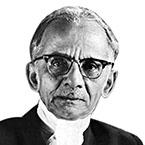 Niradchondro Chaudhuri
