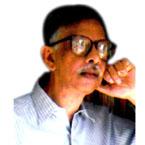 Mohammod Golam Rabbani