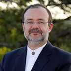 Professor Dr. Mehmed Gormez