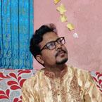 Md. Hossain Ali books