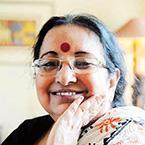 Suchitra Bhattacharya