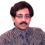 Dr. Soumittro Shekhor