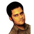 Mohammad Estiak Jahan