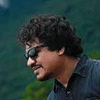 Jahirul Mithu
