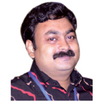 Dr. Kamrul Ahsan