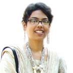 Mandakranta Sen