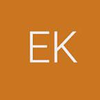 Emdad Khan books