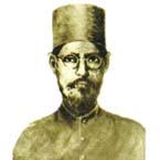 Muhammod Nojibor Rahman Sahityorotno