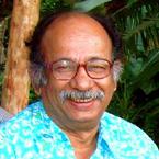 Habibullah Sirajy