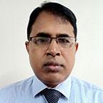 Professor Engineer Dr. Md. Abdul Alim