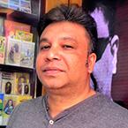 Shakil Huq
