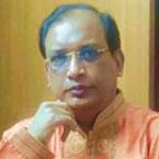 Ram Chondro Das