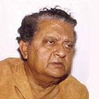Shyamal Gangopadhyay