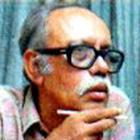 Shakti Chattopadhayay