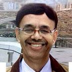 Munshi Shahabuddin Ahomed
