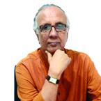 Ramendu Mojumder
