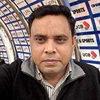 Mahbubur Rahman (ICT)