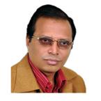 Rahman Henri