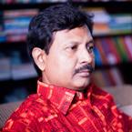 Sa. Mo. Shamsul Alam