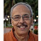 Shirshendu Mukhopadhyay