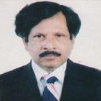 Mohammad Rahmtullah